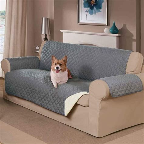 best sofa covers for dogs best pet sofa cover ultimate pet furniture protectors with