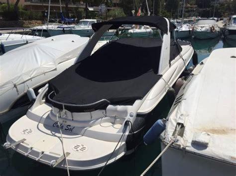 boten te koop oostvoorne monterey 268 ss boten te koop boats