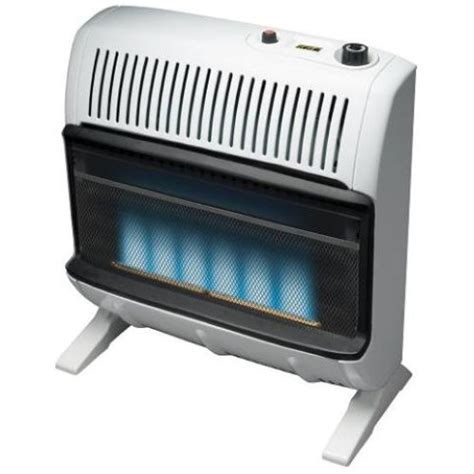 Propane Room Heater by 30k Vent Free Blue Propane Wall Space Heater Ebay