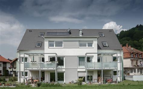 Doppelhaus Bauen Fertighaus by Doppelhaus Bauen Darauf Sollten Sie Achten