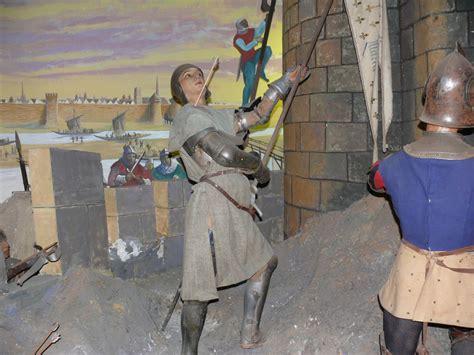 siege d orleans 1429 banni 232 re de jehanne d arc rouen maquetland com le
