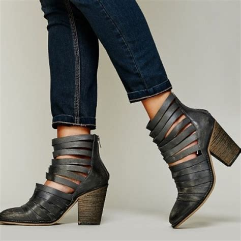 free hybrid heel boot 55 free boots for nicolettemoose free