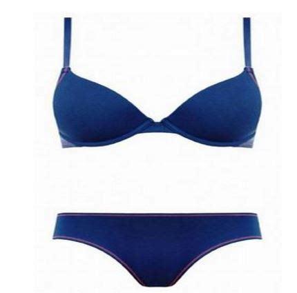 Fashion Bra Set Cd Busa Renda Brukat Ada Kawat Lunak Bs 8861 new arrival series bra set cardin