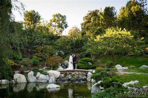 Japanese Friendship Garden Wedding - japanese friendship garden san diego elizabeth