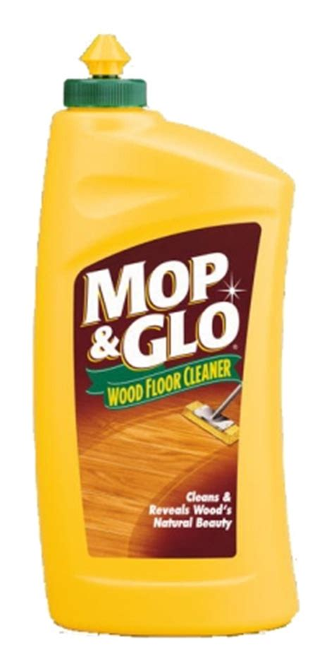 top 28 mop and glo for hardwood floors removing mop