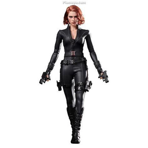 black widow avengers black widow marvel movie master piece marvel s the