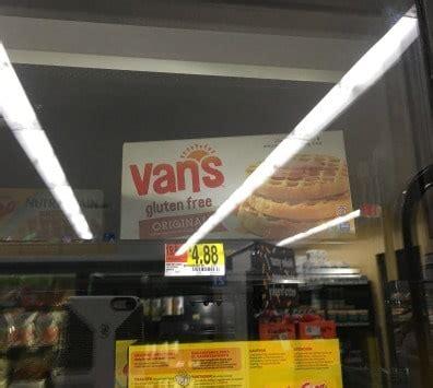 ultimate walmart gluten  shopping guide fearless