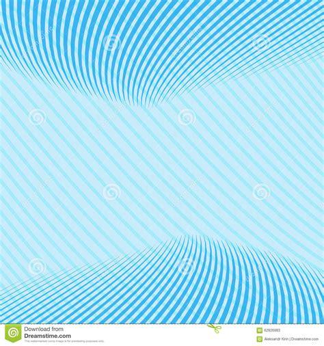 wave pattern no background background pattern wave stock illustration image 62826983