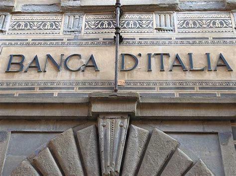 conto deposito nuova interessi debitori le novit 224 in vigore da marzo