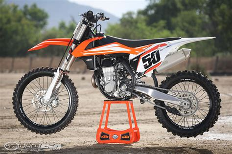 best 450 motocross bike 2016 450 motocross shootout motorcycle usa