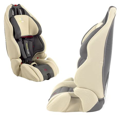 siege auto smart si 232 ge auto innovant groupe 2 et 3 9 224 36 kg ece i ii