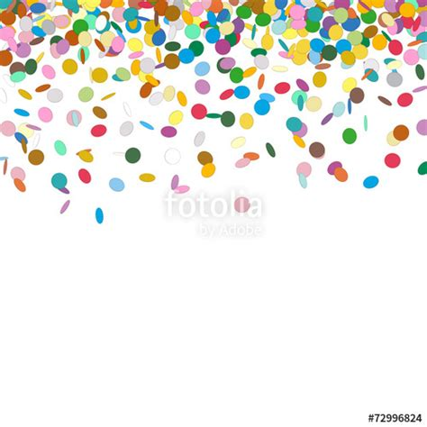 Vorlage Word Hintergrund Quot Konfetti Hintergrund Geburtstag Confetti Background Quot Stockfotos Und Lizenzfreie