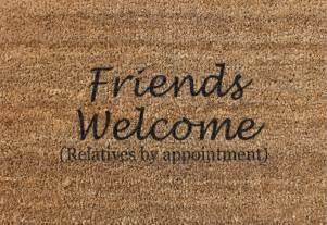 funny doormats funny doormats humorous offensive doormats personalized doormats co
