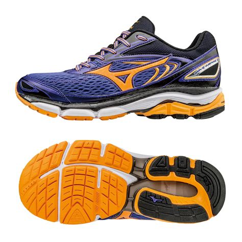 mizuno running shoes wave inspire mizuno wave inspire 13 running shoes
