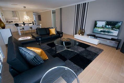 high class living room designs