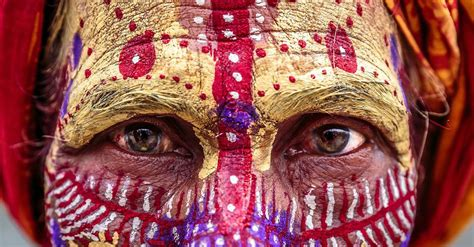 National Geographic Also Search For 10 Compelling Images From The 2015 National Geographic Traveler Photo Contest