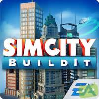 simcity buildit apk plus data v1 10 11 40146 mod apk simcity buildit apk v1 16 94 58291 data mod para hile program indir program
