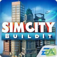 simcity buildit v1 16 94 simcity buildit apk v1 16 94 58291 data mod para hile program indir program