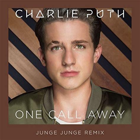 charlie puth too long mp3 amazon com how long roisto remix charlie puth mp3