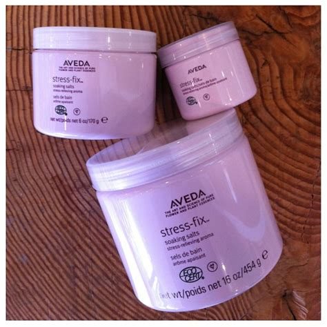 Similar To Aveda Comforting Tea by Aveda Spa Gift Ideas For S Day Aveda Institutes South