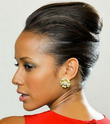 black updo hairstyles atlanta atlanta black hairstyles 2014 images of razor hair cuts