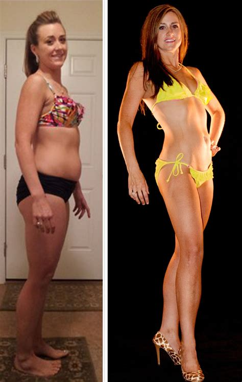 To 5k Before And After by Venus Factor Review Pdf Diet Plan System