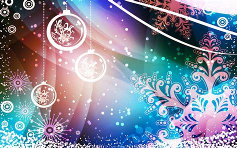 christmas wallpaper abstract abstract christmas wallpaper 6515 2560 x 1600