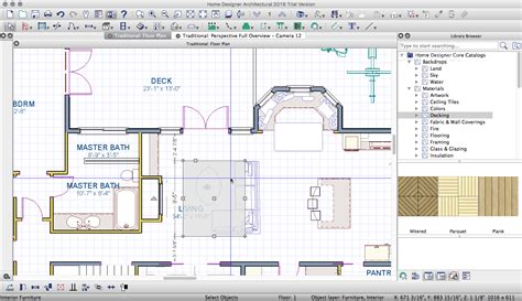 architectural design software free download for mac home download home designer architectural mac 2017 18 1 0 41