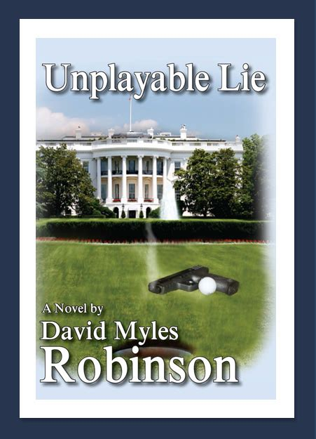 Free Golf Clubs Giveaway - quot unplayable lie quot cobra driver golf club giveaway from author david myles robinson it