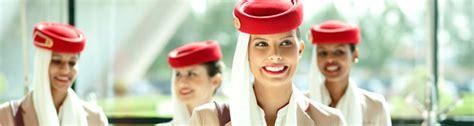 emirates open recruitment jakarta jakarta emirates cabin crew open day forum pramugari