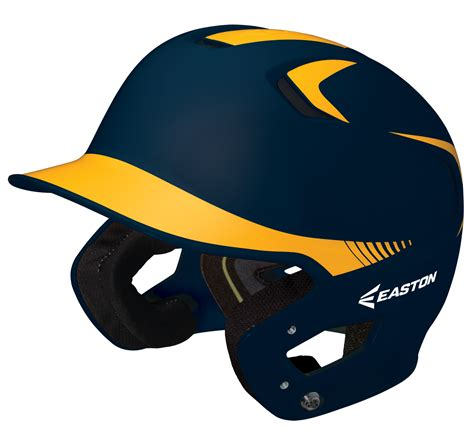 design baseball helmet easton 2014 llws z5 two tone custom senior baseball