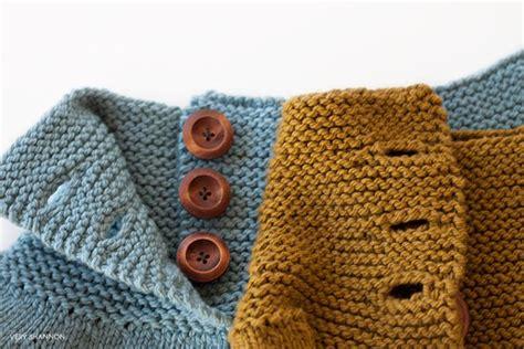 knitting buttonhole stitch best 25 knitting buttonholes ideas on bind