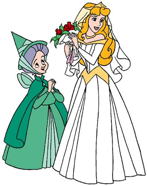 Dp Clipart Disney Princess Photo 31756768 Fanpop Frog Prince Coloring Page