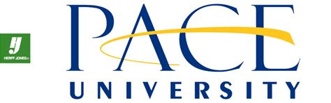 Pace Mba by Pace