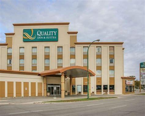 quality inn canada quality inn winnipeg hotels in winnipeg quality inns