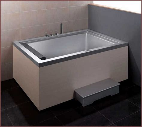 large two person bathtubs home design ideas