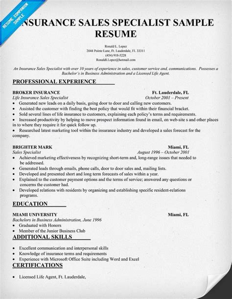 procurement specialist resume sles purchase sle resume professional purchasing