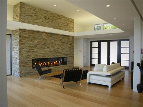 houzz modern living rooms houzz fireplaces living room modern with hardwood floors