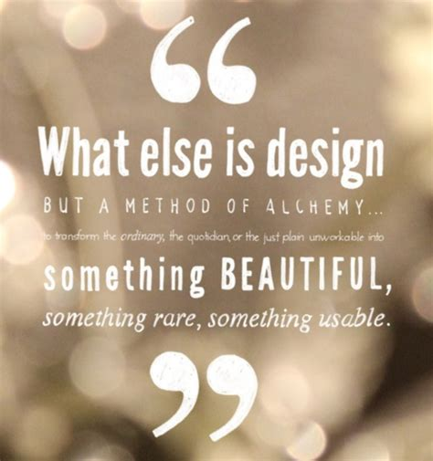 interior designers quotes famous quotes about interior design quotesgram