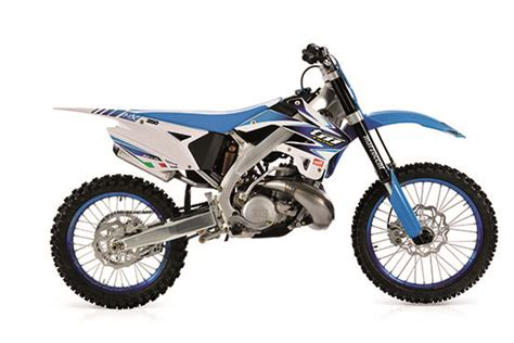 motocross racing 2014 tm racing 2014 tm racing motorcycles