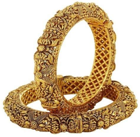 Bangles India Size L 24 indian fashion jewelry bangle bracelet ethnic