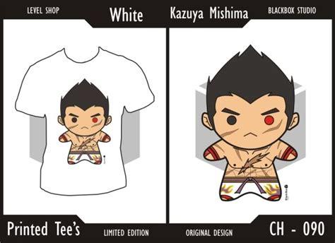 Kaos Seiya Pegasus blackbox store ready stock chibi seiya s