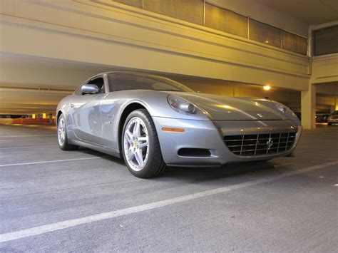 best auto repair manual 2010 ferrari 612 scaglietti parking system service manual 2010 ferrari 612 scaglietti sun roof repair kits 612 ferrari scaglietti by
