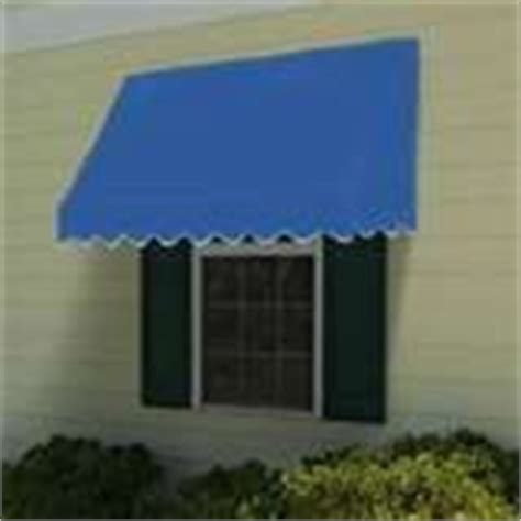 how to clean canvas awnings tips for clean up on pinterest soap scum laundry tips