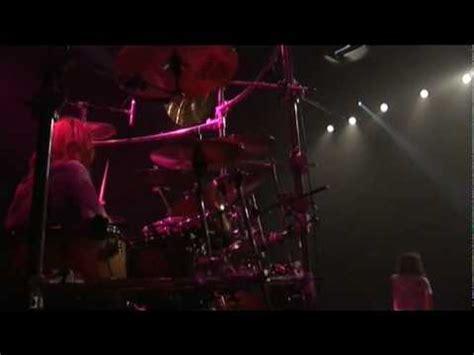 Rob Rock Garden Of Chaos Letra Savior S Call Rob Rock De Cancion