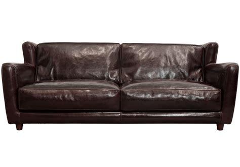 bergere sofa berg 232 re longe baxter sofa milia shop