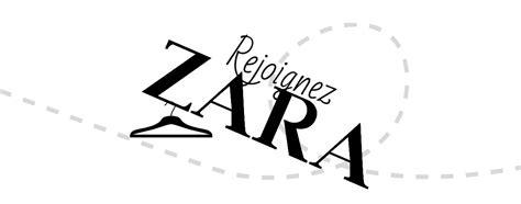 zara si鑒e social recrutement infographie l alternance est ind 233 modable chez zara talent 233 o