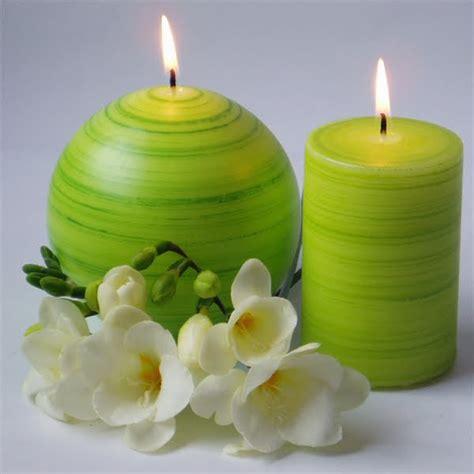 imágenes de velas verdes encendidas vela verde para whatsapp resultados de la b 250 squeda