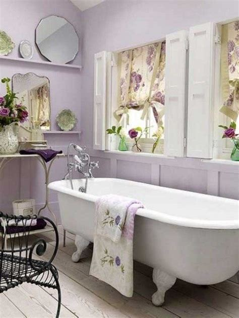 feminine home decor feminine bathroom decor ideas comfydwelling com