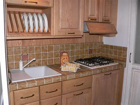 cucina in muratura foto cucine in muratura foto 16 43 tempo libero pourfemme